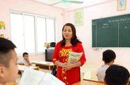 """Việc tốt quanh ta - Cảm động nữ giáo viên 14 năm vá tâm hồn cho những trẻ em """"nhiễm H"""""""