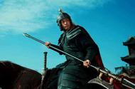 Giải trí - 4 chủ nhân của thần binh Phương Thiên Họa Kích: Lữ Bố chỉ đứng thứ 2, người thứ nhất dũng mãnh vô song