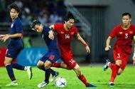 """Bóng đá - Báo Thái chỉ ra điều tiên quyết đội nhà cần làm để """"hạ"""" tuyển Việt Nam trong cuộc đua vòng loại"""