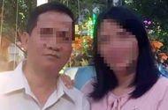 Pháp luật - Khởi tố vụ cán bộ Trung tâm Hỗ trợ xã hội TP. HCM bị tố dâm ô nhiều bé gái