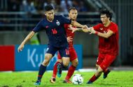 Thể thao - Vòng loại World Cup 2022: 100 phóng viên Thái Lan sang Việt Nam tác nghiệp