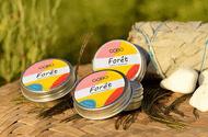 Xã hội - Nước hoa khô Gobo – Hương thơm dẫn lối, cảm xúc lên ngôi