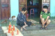 Sức khoẻ - Làm đẹp - Khánh Hoà: Dịch sán chó  mèo bùng phát, người dân kéo nhau đi viện
