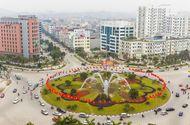 Kinh doanh - Lên thành phố trực thuộc Trung ương, BĐS Bắc Ninh được dự báo tăng nhanh nhất cả nước