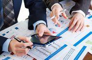 Năm 2020 sẽ thực hiện 158 cuộc kiểm toán tại các bộ, cơ quan Trung ương, tổng công ty Nhà nước
