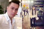 Giải trí - Vợ cũ tố Việt Anh giả tạo, dùng hình ảnh con để đánh bóng tên tuổi