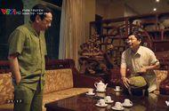 Giải trí - Sinh tử tập 29: Chủ tịch tỉnh Trần Nghĩa bật cười nhận quà quê là mít đầu mùa