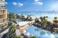 Xã hội - Đa trải nghiệm: Chìa khóa sinh lời tại SunBay Park Hotel & Resort Phan Rang