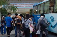 Giáo dục pháp luật - Nguyên nhân nam sinh tử vong trong chuyển đi thực nghiệm ở Đà Lạt