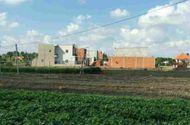 Thủ tướng đồng ý chuyển mục đích sử dụng 16,1 ha đất tại tỉnh Long An