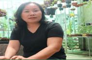 ĐAU TAI, Ù TAI, NGHE KÉM suốt 20 năm, cô Hường bỗng cải thiện nhờ cách này
