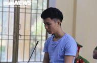 Pháp luật - Quảng Nam: Đánh cậu ruột trọng thương, nam thanh niên lĩnh 8 năm tù
