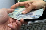 """An ninh - Hình sự - Truy tố 2 cựu công an ở Hà Nội """"vòi"""" 150 triệu đồng để thả nghi phạm ma túy"""