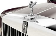 """Ôtô - Xe máy - Bảng giá xe Rolls Royce mới nhất tháng 4/2020: """"Gã quý tộc"""" Phantom EWB niêm yết hơn 54 tỷ đồng"""