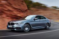 Ôtô - Xe máy - Bảng giá xe BMW mới nhất tháng 4/2020: Hathback 118i High niêm yết chỉ 1,199 tỷ đồng