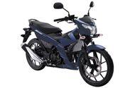 Ôtô - Xe máy - Bảng giá xe máy Suzuki mới nhất tháng 4/2020: Satria F150 giá điều chỉnh 51,99 triệu đồng