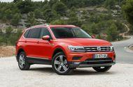 Ôtô - Xe máy - Bảng giá xe Volkswagen mới nhất tháng 4/2020: Polo Sedan giữ giá 690 triệu đồng