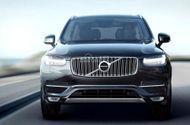 Ôtô - Xe máy - Bảng giá xe Volvo mới nhất tháng 4/2020: XC90 Excellence 2.0L-T8 Twin cao nhất hơn 6,4 tỷ đồng