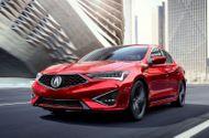 Ôtô - Xe máy - Bảng giá xe Acura mới nhất tháng 4/2020: Acura MDX dao động từ 45.025 đến 58.975 USD