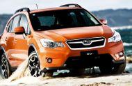 Ôtô - Xe máy - Bảng giá xe Subaru mới nhất tháng 4/2020: Outback cao cấp nhất giảm hơn 170 triệu đồng