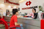 Tài chính - Doanh nghiệp - Techcombank công bố gói hỗ trợ 30,000 tỷ đồng chia sẻ khó khăn, tạo điều kiện cho khách hàng ổn định đời sống và hồi phục kinh doanh