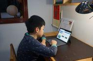 Giáo dục - Hướng nghiệp - VNPT E-Learning: Cách học trực tuyến thời cách ly