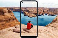 """Công nghệ - Samsung Galaxy A11 lên kệ tại Việt Nam, giá rẻ """"giật mình"""" chỉ 3,69 triệu đồng"""