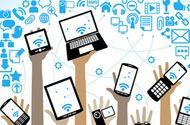 Công nghệ - Tin tức công nghệ mới nóng nhất hôm nay 1/5: Thủ thuật kết nối wifi không cần mật khẩu