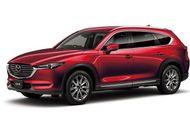 Ôtô - Xe máy - Bảng giá xe Mazda mới nhất tháng 5/2020: Mazda CX-5 mới cao hơn phiên bản cũ 126 triệu đồng