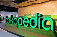 Công nghệ - Tin tặc tấn công sàn thương mại điện tử lớn nhất Indonesia, 15 triệu tài khoản bị rò rỉ