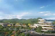 """Truyền thông - Thương hiệu - Đô thị nghỉ dưỡng Legacy Hill: """"Ngôi nhà thứ 2"""" đích thực"""