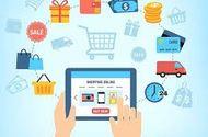 Truyền thông - Thương hiệu - Bạn chưa mua được hàng online giá rẻ? Hãy thử 5 mẹo sau đây