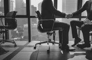 Truyền thông - Thương hiệu - 5 lý do doanh nghiệp nên sử dụng dịch vụ tìm kiếm ứng viên cấp cao (executive headhunters)