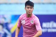 Thể thao 24h - CLB Hà Nội lên tiếng phủ nhận tin đồn tiêu cực về Duy Mạnh