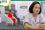 Y tế sức khỏe - Bác sĩ Lệ Quyên tư vấn giải pháp chữa mất ngủ bằng Y học cổ truyền trên VTV2