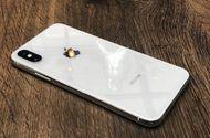 Công nghệ - Tin tức công nghệ mới nóng nhất hôm nay 12/5: Tăng thời lượng pin iPhone bằng cách đơn giản không ngờ