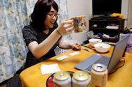 Công nghệ - Tin tức công nghệ mới nóng nhất hôm nay 14/5: Nền tảng ăn nhậu trực tuyến gây sốt ở Nhật Bản