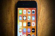 Công nghệ - Tin tức công nghệ mới nóng nhất hôm nay 16/5: Cách xử lý lỗi treo ứng dụng trên iPhone SE 2020