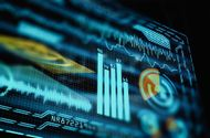 Sản phẩm số - Vingroup công bố giải pháp công nghệ nâng cao 25% năng suất lao động