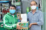 Truyền thông - Thương hiệu - Nestlé hỗ trợ 22.000 cửa hàng nhỏ, quán ăn, căng-tin trường học vượt khó thời COVID-19