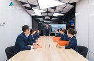 Truyền thông - Thương hiệu - Đất Xanh Miền Trung lọt top 15 doanh nghiệp tăng trưởng nhanh nhất năm 2020