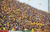 Thể thao 24h - Tin tức thể thao mới nóng nhất ngày 23/5/2020: Hàng ngàn khán giả vào sân xem trận Nam Định vs HAGL