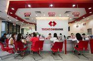 Tài chính - Doanh nghiệp - The Asian Banker vinh danh Techcombank là ngân hàng cung cấp sản phẩm cho vay mua nhà ở tốt nhất Việt Nam 2020
