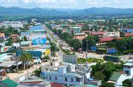 """Tài chính - Doanh nghiệp - Kon Tum – """"Miền đất hứa"""" cho các """"đại gia"""" bất động sản"""
