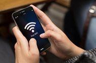 """Công nghệ - Tin tức công nghệ mới nóng nhất hôm nay 30/5: Mẹo bảo mật Wifi không bị người lạ """"dùng chùa"""""""