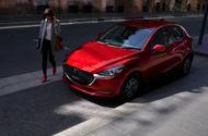 Ôtô - Xe máy - Bảng giá xe Mazda mới nhất tháng 6/2020: Bộ đôi Mazda3 Premium và Luxury giảm tới 55 triệu đồng
