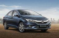Ôtô - Xe máy - Bảng giá xe ô tô Honda mới nhất tháng 6/2020: Honda City chỉ từ 559 triệu đồng