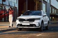 Ôtô - Xe máy - Bảng giá xe Kia mới nhất tháng 6/2020: Sedona Luxury giảm 30 triệu đồng