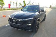 Ôtô - Xe máy - Bảng giá xe VinFast mới nhất tháng 6/2020: VinFast LUX SA2.0 chỉ từ 1.580 tỷ đồng