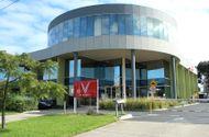 Thị trường - VinFast khai trương văn phòng tại Australia